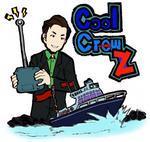 coolcrooz-thumbnail2.JPG